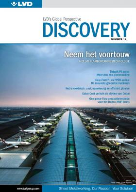 Discovery_2013_NL