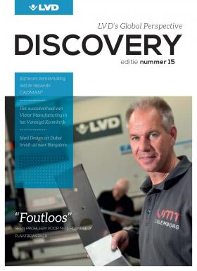 Discovery_2014_NL