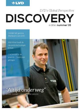 Discovery_2015_NL