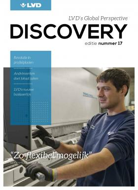 Discovery_2016_NL
