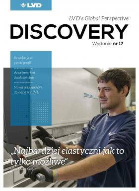 Discovery_2016_PL