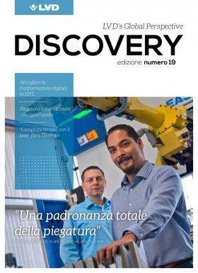 Discovery_2018_IT