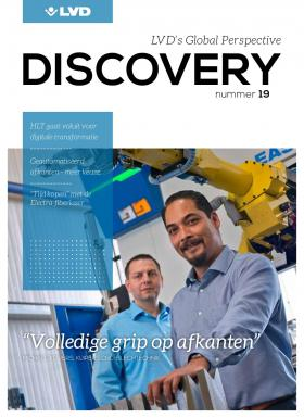 Discovery_2018_NL