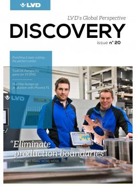 Discovery_2019_US
