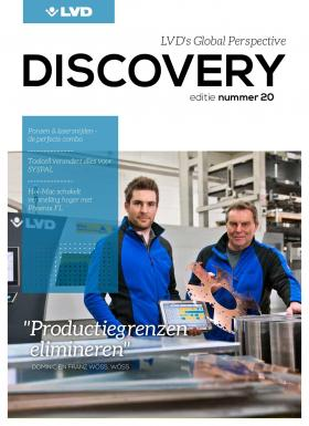 Discovery_2019_NL