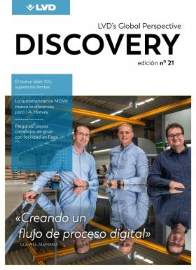 Discovery_2020_ES
