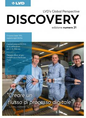 Discovery_2020_IT