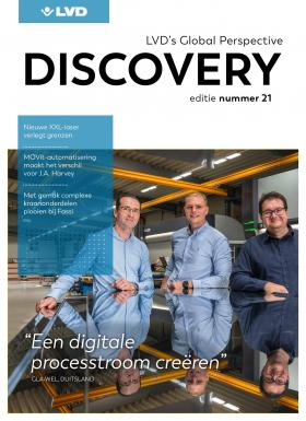Discovery_2020_NL
