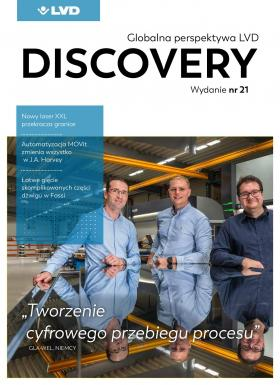 Discovery_2020_PL