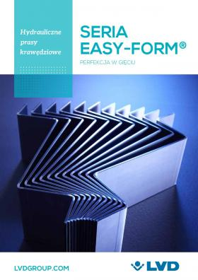 Easy-Form