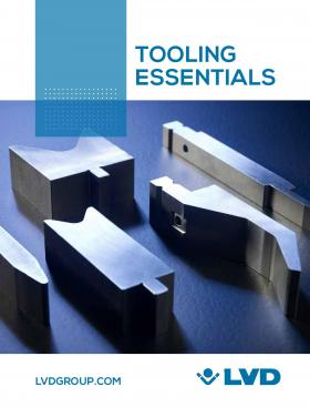 Tooling Essentials