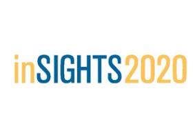 INSIGHTS 2020 Virtual Tech Sessions