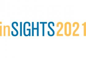 INSIGHTS 2021 Virtual Tech Sessions