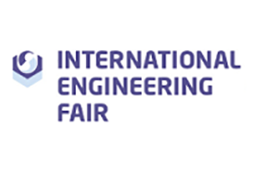 International Engineering Fair