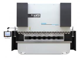 LVD PPED Bend for Less Promotion