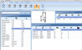 LVD adds workshop management tool CADMAN®-JOB to CADMAN® software products suite