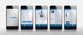 LVD launches new Bend app to simplify bending calculations