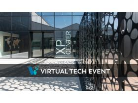 LVD Tech Events