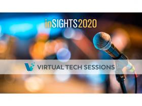 LVD INSIGHTS 2020 Virtual Tech Sessions